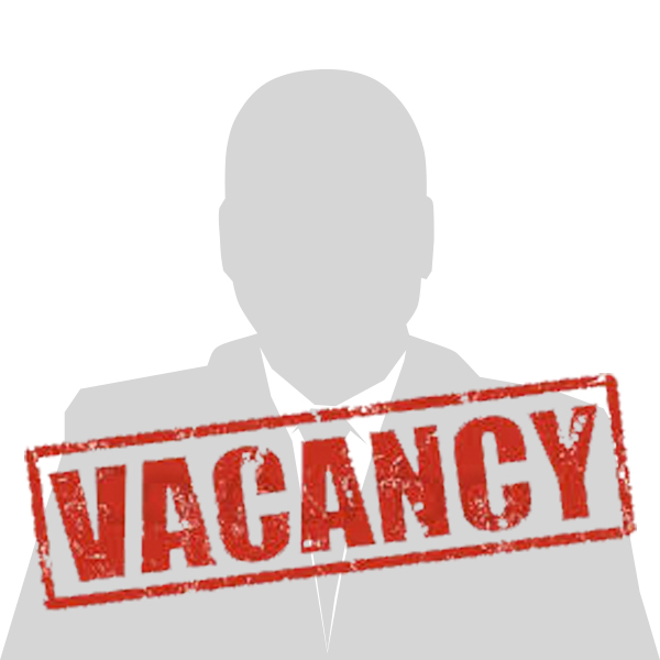 Vacancies within the Department of Military Veterans