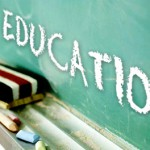 Education support Q & A