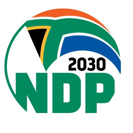 The National Development Plan — 2030